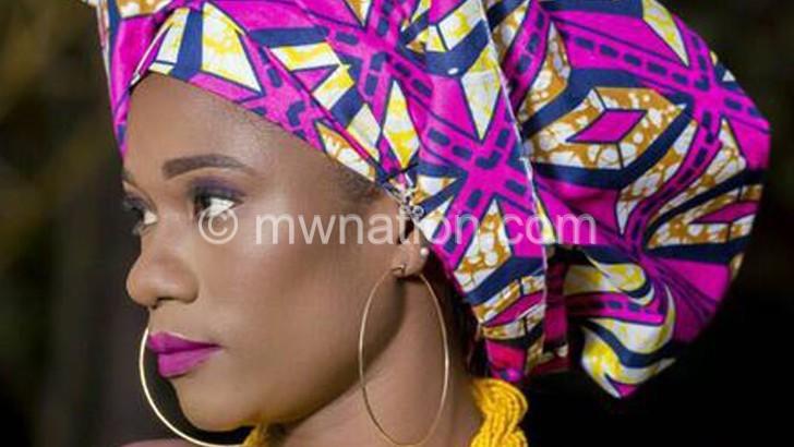 MADALO MADDIE MKUWU | The Nation Online