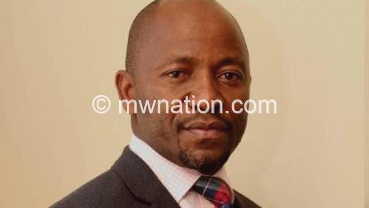 Madinga | The Nation Online