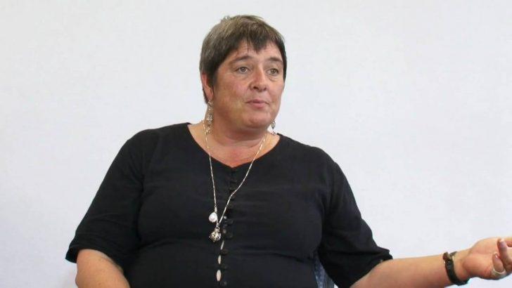 Africa body pens MHRC on LGBTI