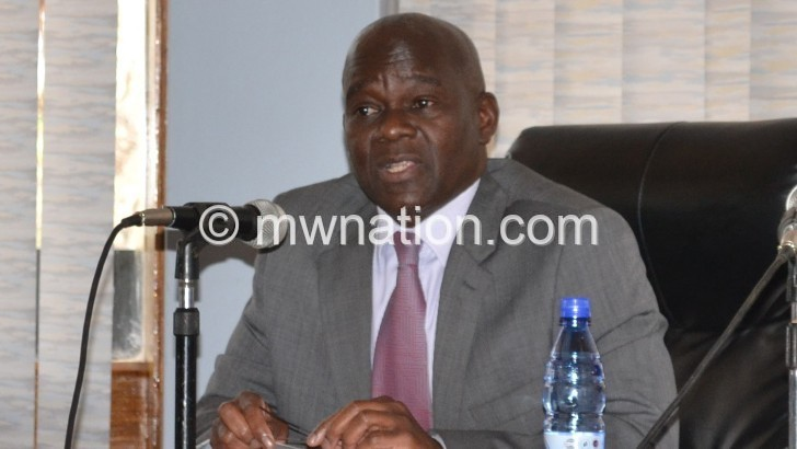Government releases K16bn for local maize purchases