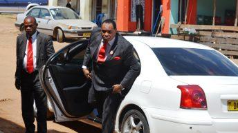 ACB warns Uladi against prejudice