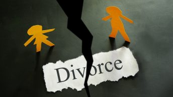 Pre-marital counselling can avert divorce
