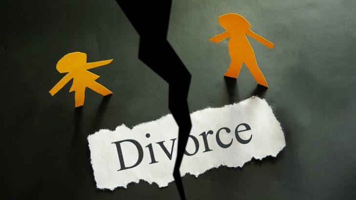 Pre-marital counselling can avert divorce