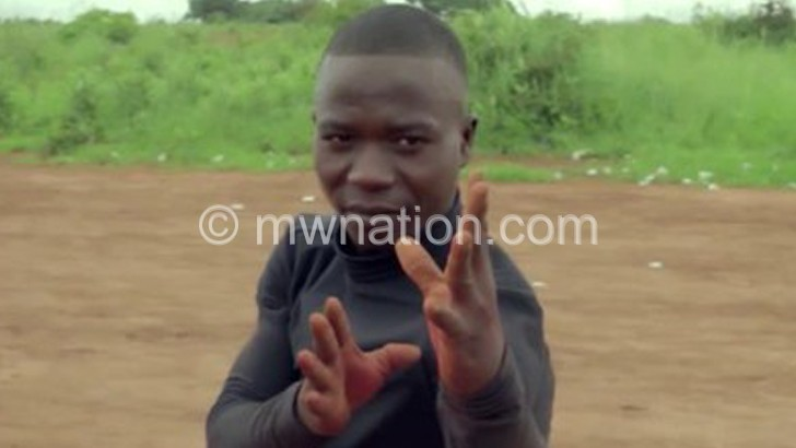 malawi kung fu | The Nation Online
