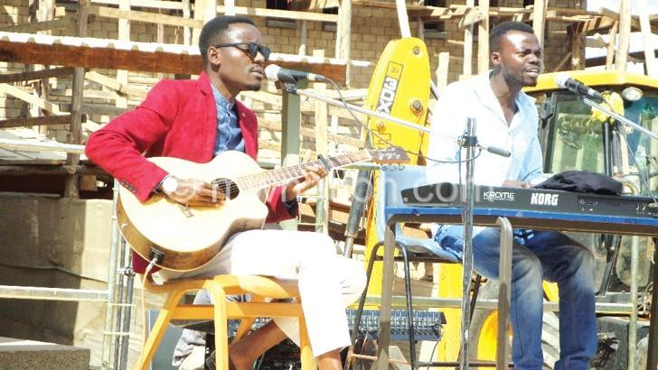 nanadingo | The Nation Online