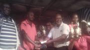 Moth Club snatch Abdul Gaffar Memorial title from BSC