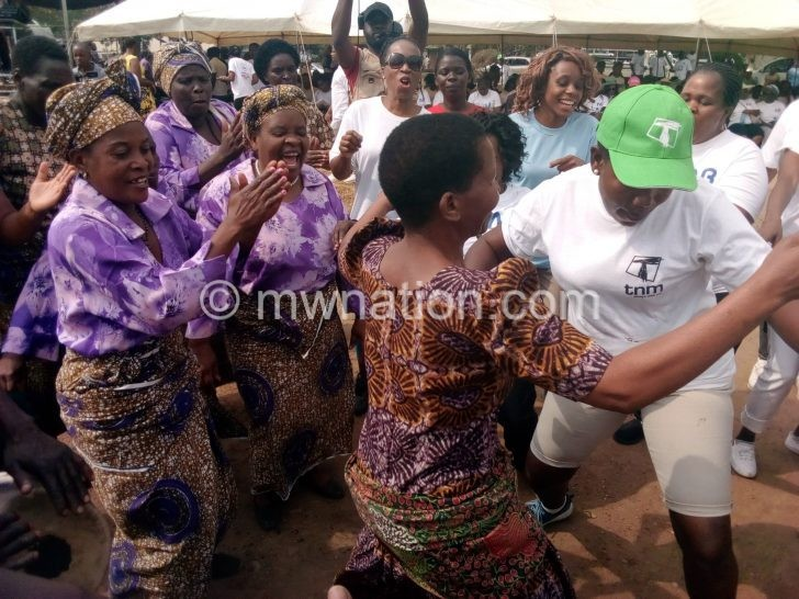 4 bright kumwenda e1507622653862 | The Nation Online