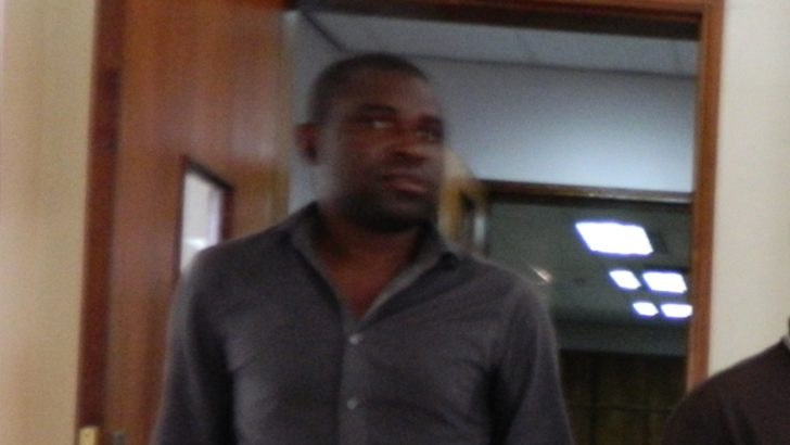 BWB case adjourned to Friday