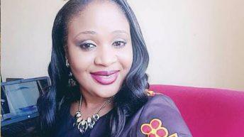 K1.5m for MBC's Zokonda Amayi Macheza winner