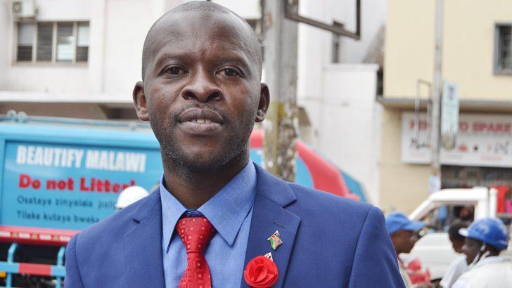 Medf defaulters  still owe K5bn
