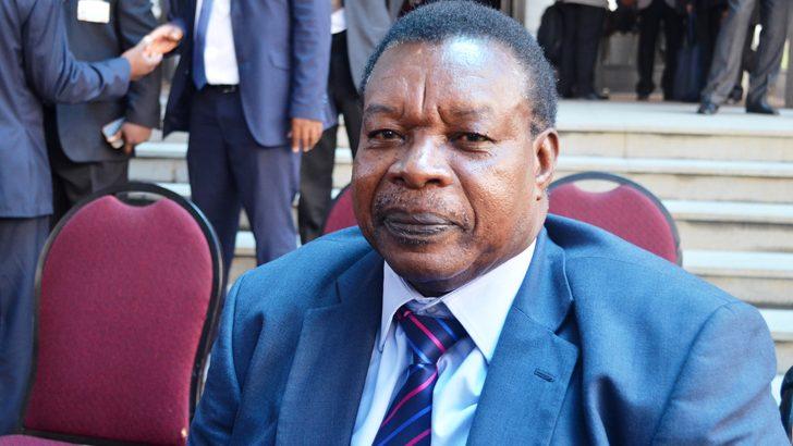 Sadc seeks to harmonise transport charges