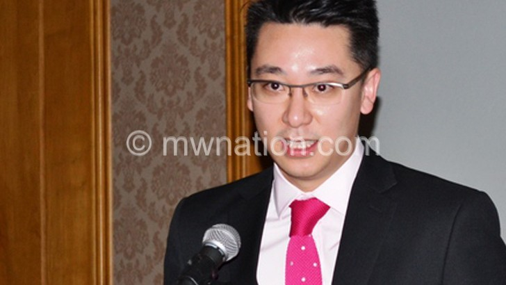Standard Bank to boost Malawi-China trade