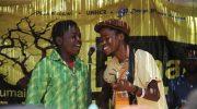 Tumaini Festival: Cultural diversity, hope