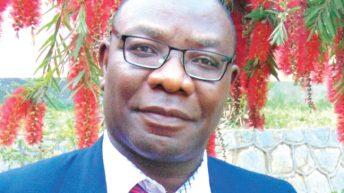 Enhancing Chichewa stories