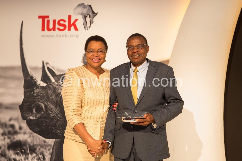 Kumchedwa Awards | The Nation Online