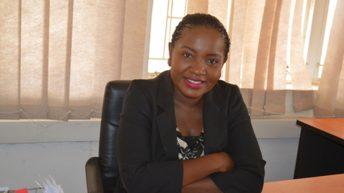 Local Govt Ministry reshuffles DCs