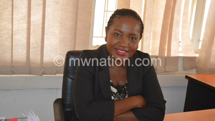 Ministry commits to fund Mzuzu City Council project