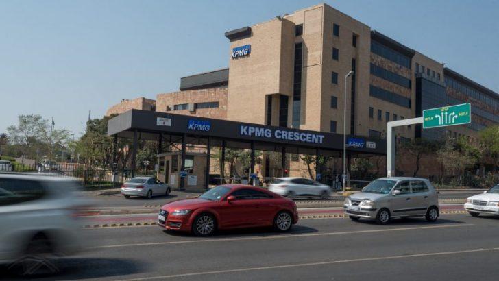 Ripples of KPMG scandal in SA