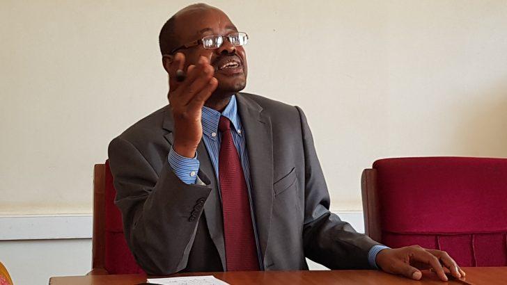 Ugandan MPs tout budget office