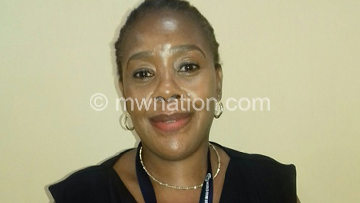 Wambua | The Nation Online