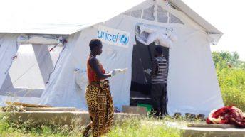 Nkhata Bay 'cholera-free'