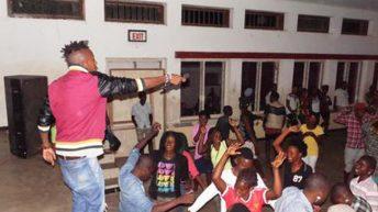 DNA impresses Salima fans