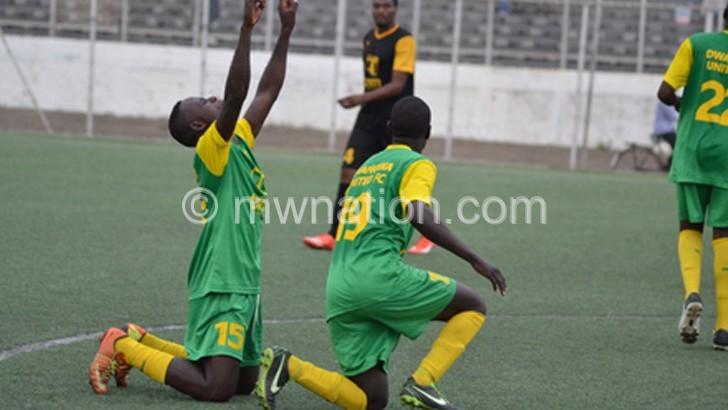 FAM, Sulom admit K1m clubs' surety too little