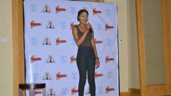 Miss Malawi auditions gaining momentum