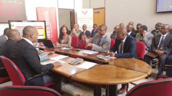 'Lack of awareness hinders investment'