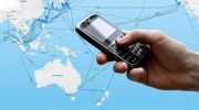 MPs raise concern on phone signal