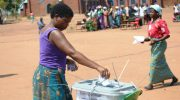Null and void votes raise concern