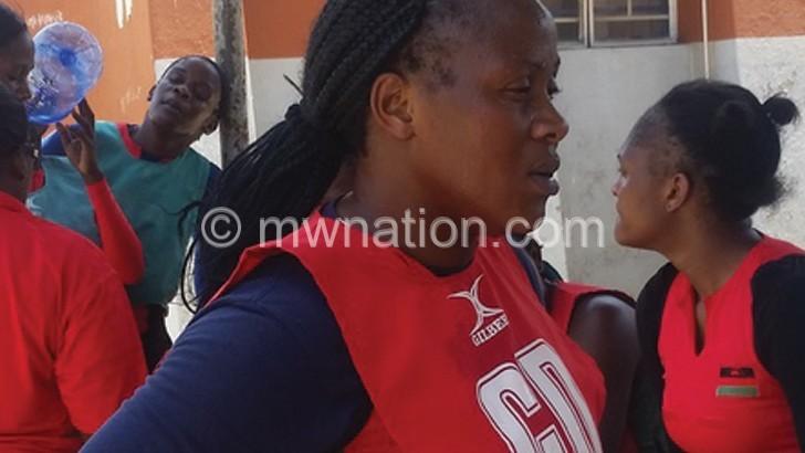 CAROL MTUKULE NGWIRA | The Nation Online