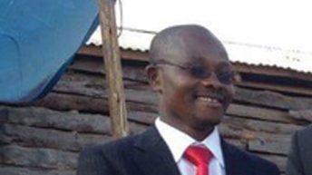 Councilor's defilement case enters defence