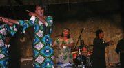 Nyaradzai Chitheka drops second album