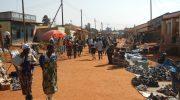 Trading centres or future slums?