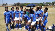 Zim unrest worries Genetrix ahead of Harare tourney