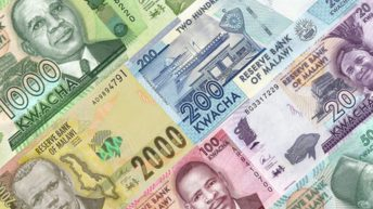 Counterfeit currency worries RBM