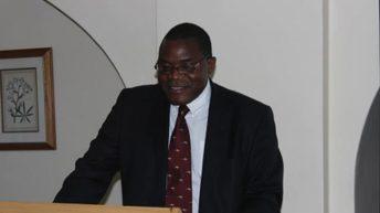 Strong legal framework key to economic growth—RBM