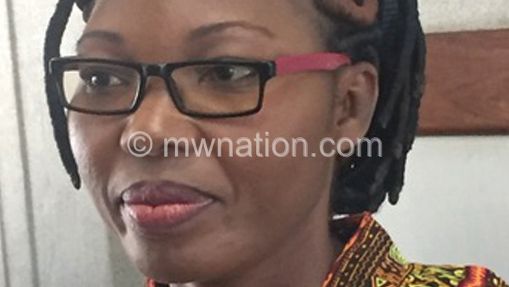 Ndovie admarc | The Nation Online