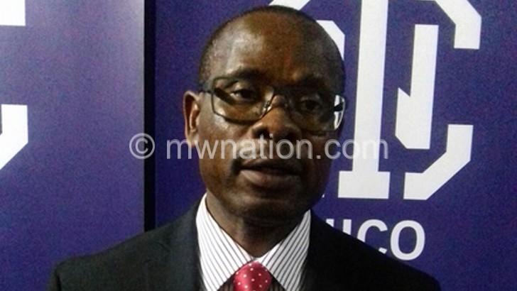 Nico owed K4bn in pension funds arrears