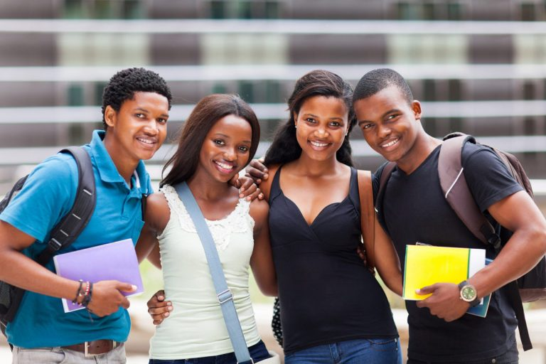 the benefits of a graduate degree for african americans Doctoral scholarships for african american females and doctoral scholarships for african american african americans at the undergraduate or graduate.
