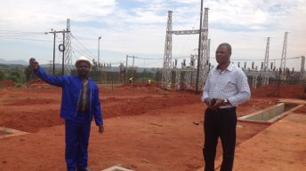 Mzuzu gensets to cost k587m/month