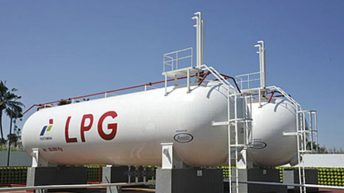 New policy to boost gas uptake—Mera