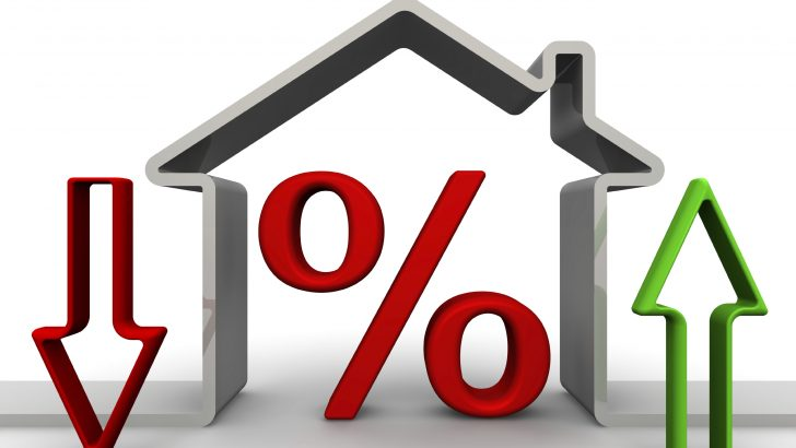Firm says policy rate maintained