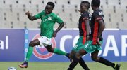 Malawi U-20 upbeat of qualifying for semis