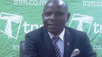 Mibawa to beam Lesotho match live