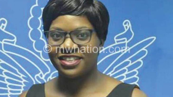 ulala kondowe   The Nation Online