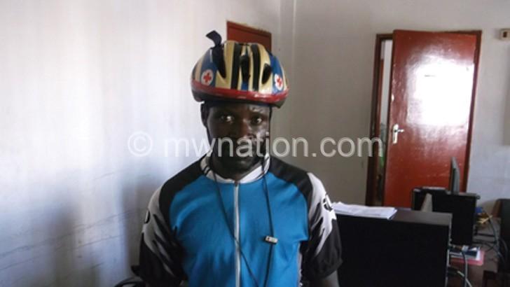 Chikazinga Banda | The Nation Online