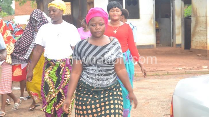 Chinguwo | The Nation Online