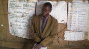 Why Mankhamba irks Malawians